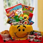 A Smile Today Gift Box